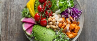 Preparing Vegetables- How do They Retain the Most Vitamins_