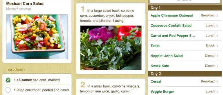 21-day-vegan-kickstart