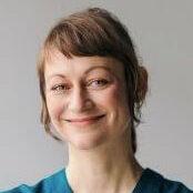 Ann Lemberg